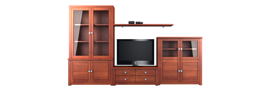3deshop by scopia 3d models for sweet home 3d and blender. Black Bedroom Furniture Sets. Home Design Ideas
