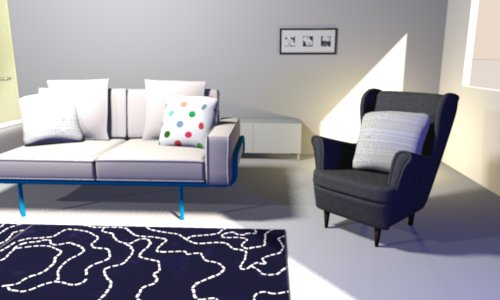 180 ikea models for sweet home 3d 3deshop by scopia for Sweet home 3d living room furniture
