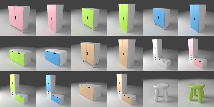 180-IKEA-thumbnail-10