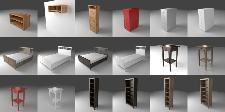 180-IKEA-thumbnail-3