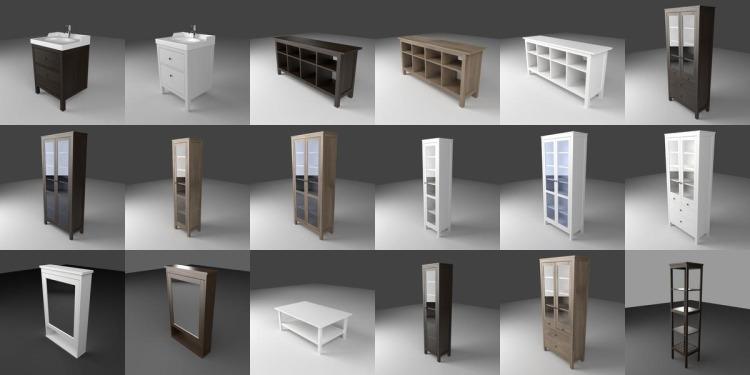 180-IKEA-thumbnail-5