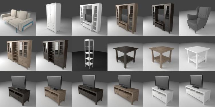 180-IKEA-thumbnail-6