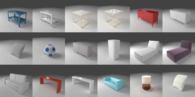 180-IKEA-thumbnail-7