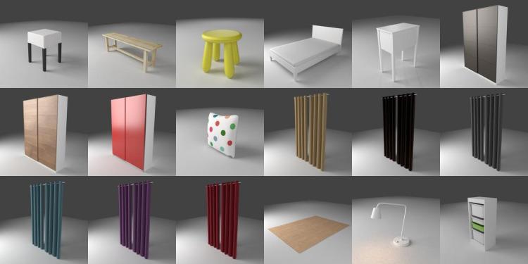 180-IKEA-thumbnail-8