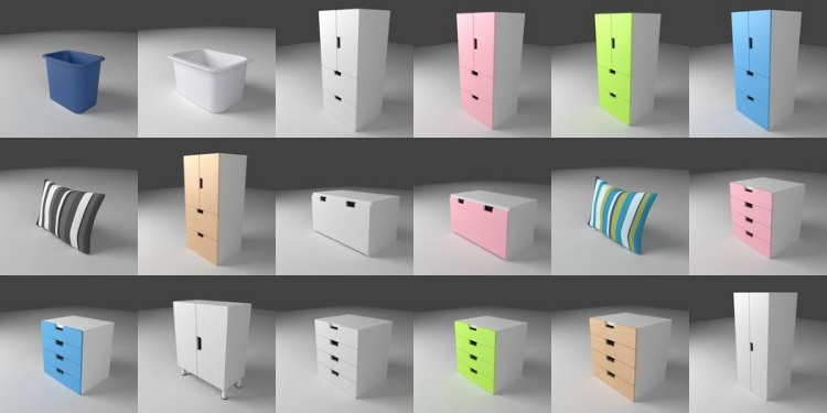 180-IKEA-thumbnail-9