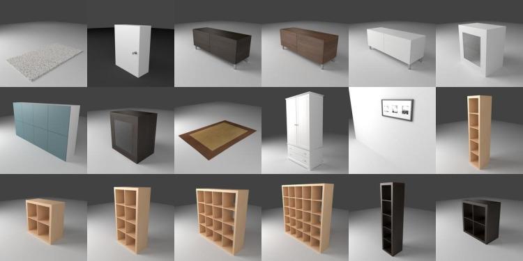 thumbnails_IKEA_Blender_1