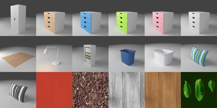 thumbnails_IKEA_Blender_11