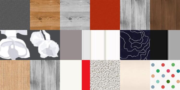 thumbnails_IKEA_Blender_12