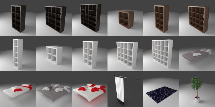 thumbnails_IKEA_Blender_2