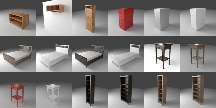 thumbnails_IKEA_Blender_3