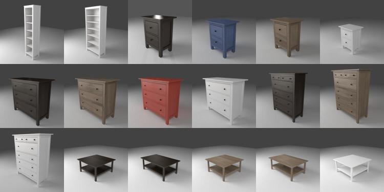 thumbnails_IKEA_Blender_4