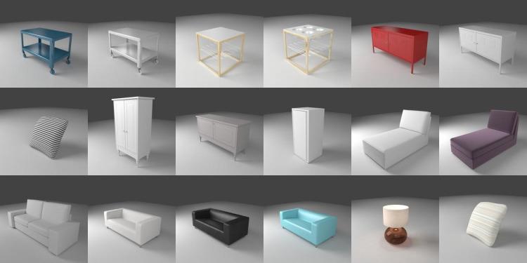 thumbnails_IKEA_Blender_7