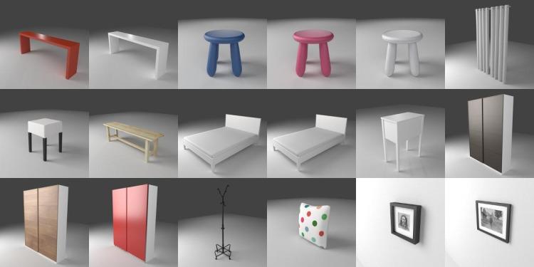 thumbnails_IKEA_Blender_8