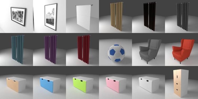 thumbnails_IKEA_Blender_9